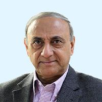 Prof.-Dr.-Javed-Aslam-Butt