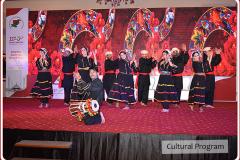 Cultural_Program_0002