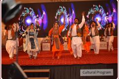 Cultural_Program_0007