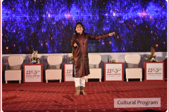 Cultural_Program_0008