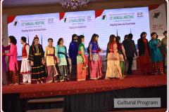 Cultural_Program_0013