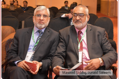 Masood_Siddiq_Junaid_Saleem2