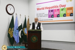 hepatitis_day_2018_12
