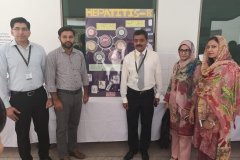 hepatitis_day_2018_9